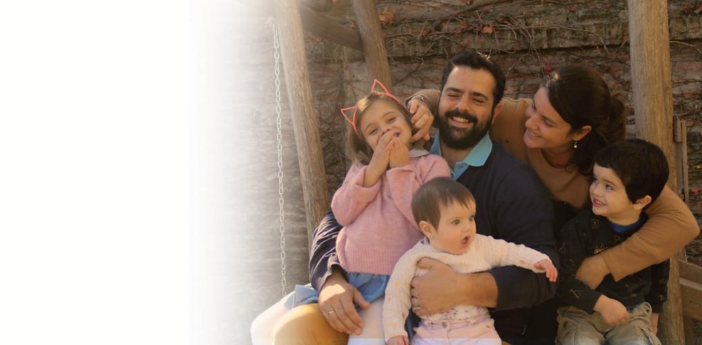 familias abiertas pag web-19.png