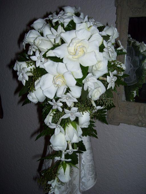 White - 5