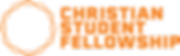 All Orange (LONG).png
