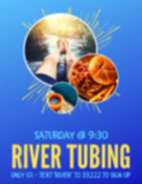 RIVER TUBING.png