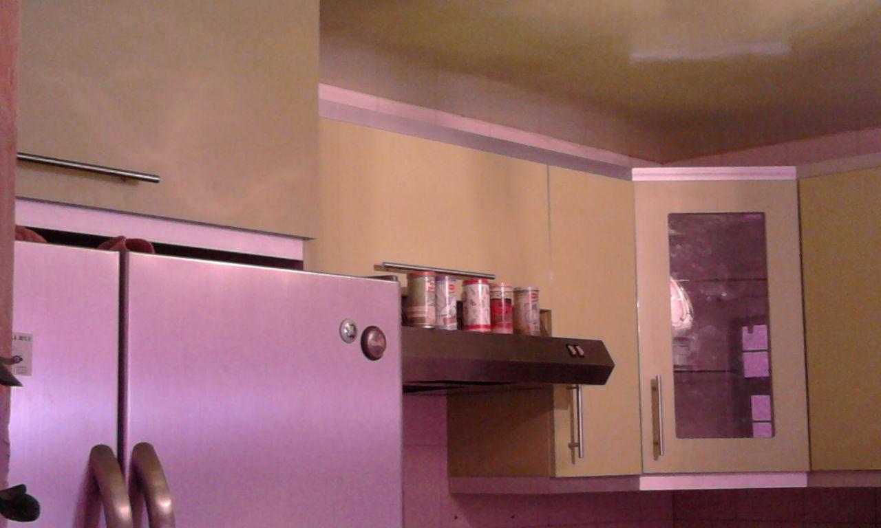 Cocinas Integrales Adorna Fabricacion Dise O E Instalacion