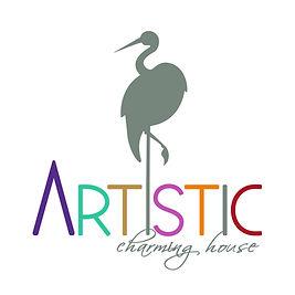 LOGO ARTISTIC CHARMING CARICO.jpg