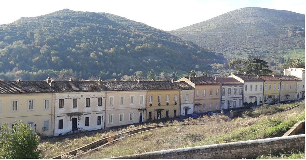 sanleucio3.jpg