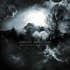 Ghost Brigade.jpg
