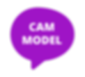 Videochat Cam Models opportunitie to make extra money from they`resocia media following