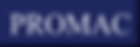 Logo-Promac-JPEG.png
