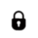 pngtree-black-lock-icon-image_1130364_ed