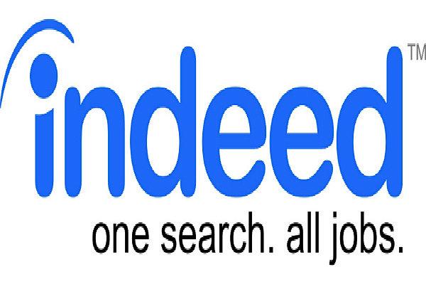 Madison area job transitions majt job alert emails - Idee deco ...