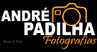 andre padilha, fotógrafo, casamento, 15 anos, infantil, formatura, canoas, porto alegre, vale dos sinos