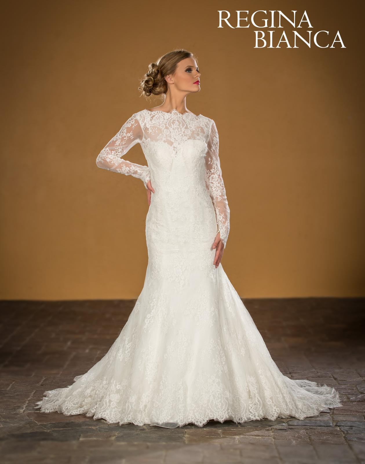 The dress bridal boutique springfield missouri rb1007 ombrellifo Image collections