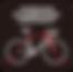 innegra _ ADD logoのコピー2.png
