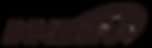 innegra _ ADD logoのコピー.png
