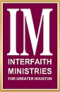 Interfaith Ministries for Greater Housto