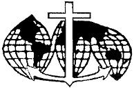 HISC-logo.png