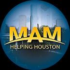 MAM-Helping_Houston 2.jpg
