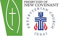 The Presbytery of New Covenant-logo2.jpg