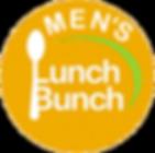 Men's Lunch Bunch.png