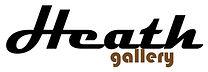 Heath Gallery, Palm Springs, California