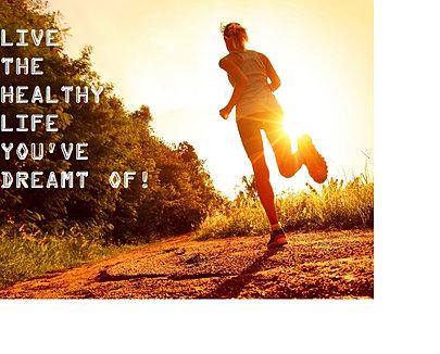 running-2014.jpg