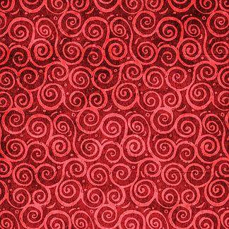 red-letter-day-design.jpg
