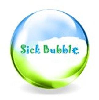 stock-photo-14848439-transparent-sphere1.jpg-21-150x150.jpg