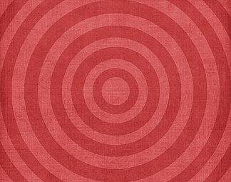 bullseye-red-backgrounds-wallpapers.jpg