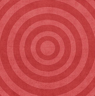bullseye-red-backgrounds-wallpapers.jpg