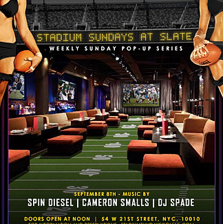 1378308590Stadium-Sundays-Flyer.jpg