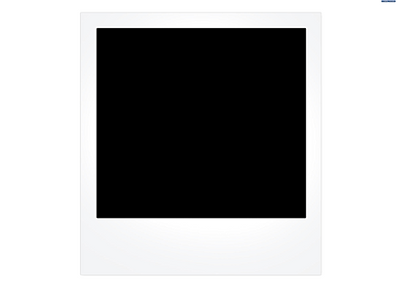 blank-polaroid-frame.jpg 2013-10-23-3:37:9