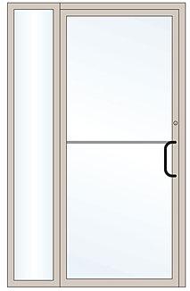 single-store-doors-xw2uzz83.jpg