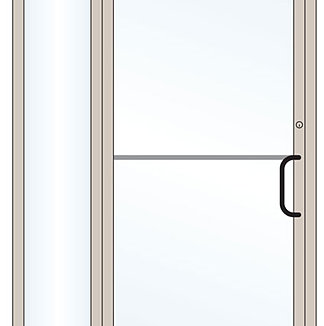 single-store-doors-xw2uzz83.jpg