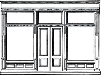 Architecture-Clip-Art-Store-Front-GraphicsFairy.jpg