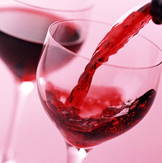 two-red-wine-glasses.jpg