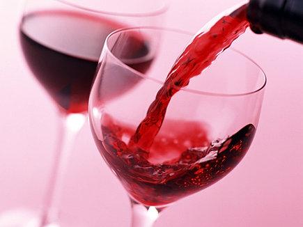 two-red-wine-glasses.jpg