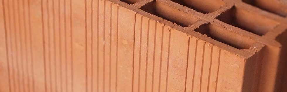 Corral n victoria materiales para la construcci n rosario - Ladrillo hueco precio ...