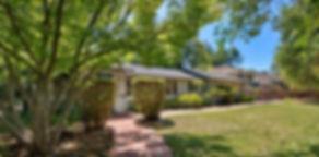 11666-Winding-Way-Los-Altos (19 of 26).j