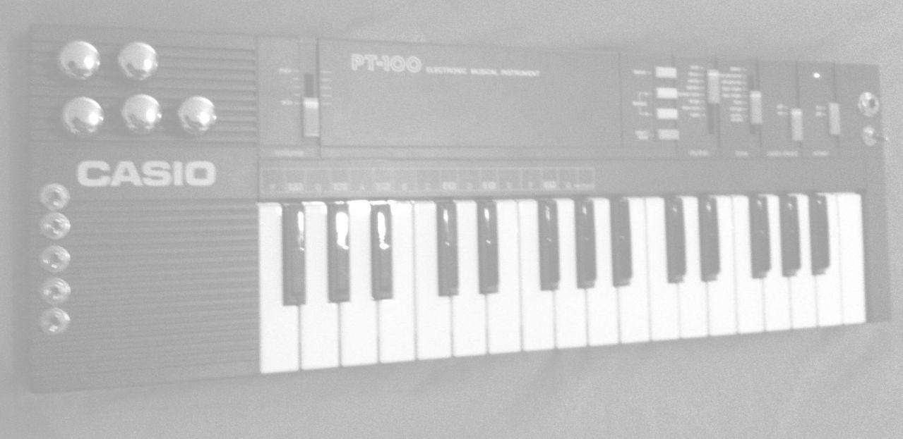 Robertpetriecouk Wixcom Circuit Bending Keyboards