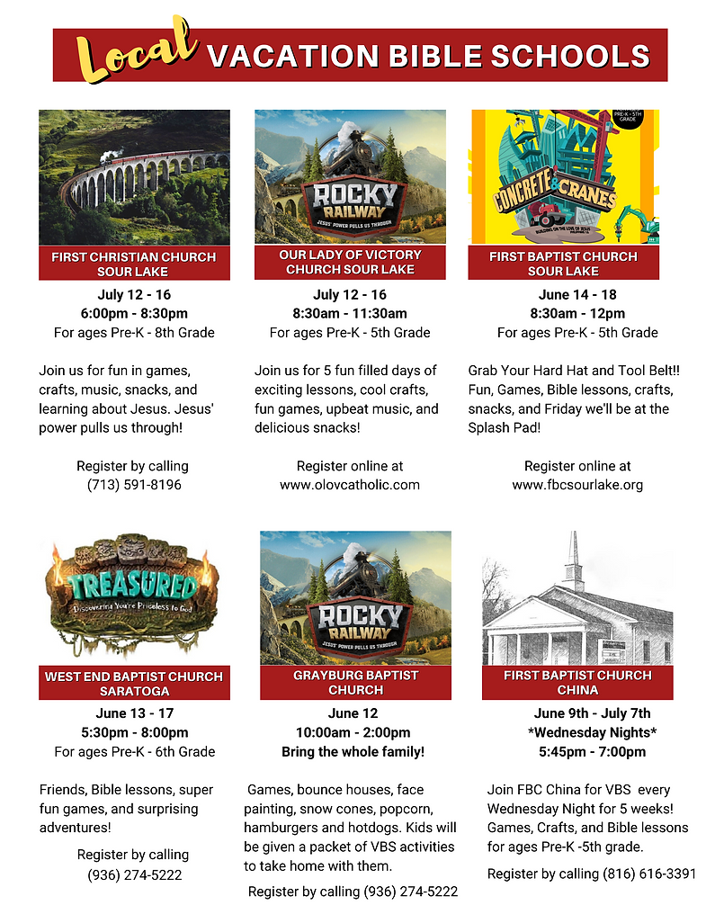 VBS Schedules.png