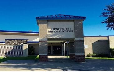 Henderson-Middle-School.jpg
