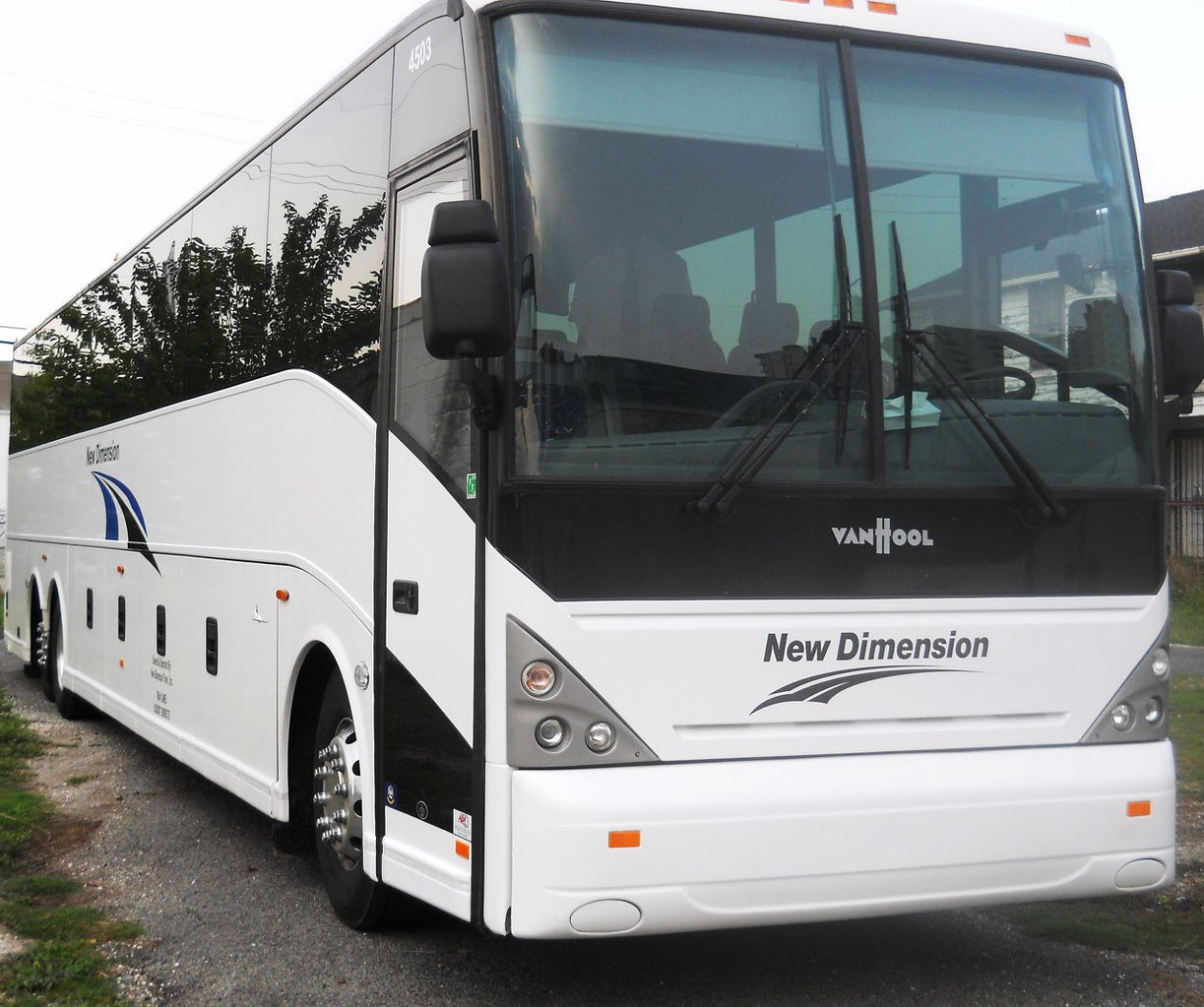 new dimension travel inc bus charters and tours new orleans baton rouge page 1. Black Bedroom Furniture Sets. Home Design Ideas
