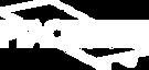 PTAC_Logo_WHITE.png