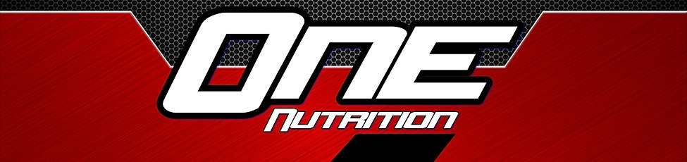 One Nutrition Gold Coast Protein & Supplements