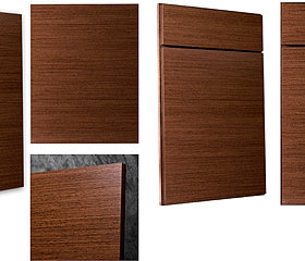 summit cabinets cabinet doors