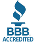 BBB Accredited Auto Transport, Car Shipping & Motorcycle Shipping