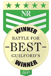 guilfords best winner (2).png
