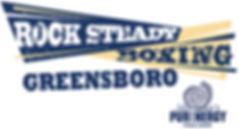 RSB Greensboro Logo (2).jpg