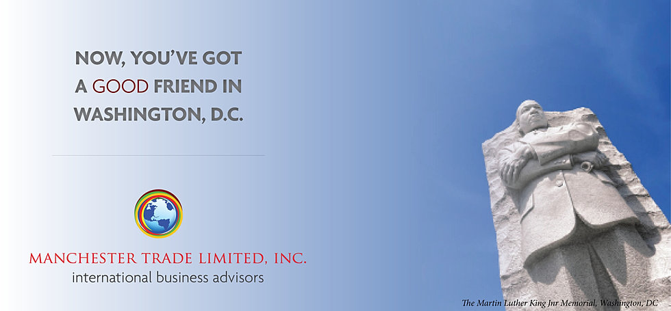 Contact us for 1776 i street nw 9th floor washington dc 20006