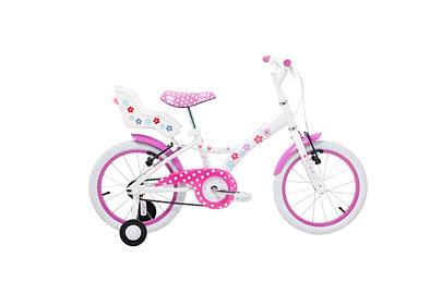 My Bike 16