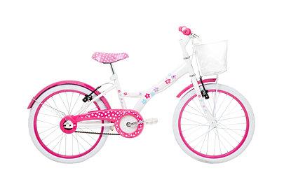 My Bike 20