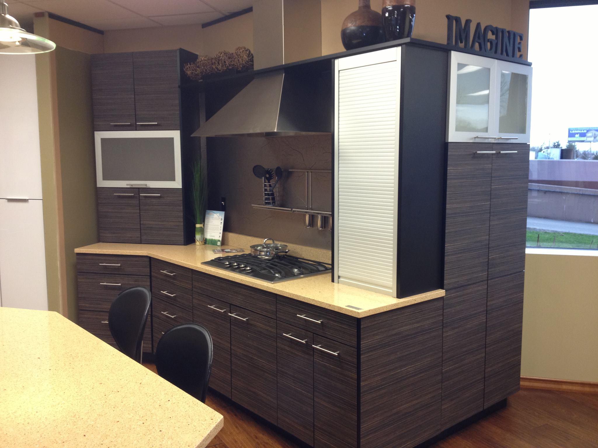 Kitchen Cabi  Parts Terminology additionally Snake Design Jewelry together with 333688653614368792 in addition Index in addition Gallery. on kitchen cabinets